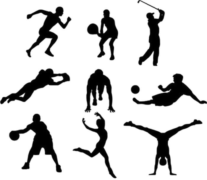 Игра в настольный теннис: полезные советы
