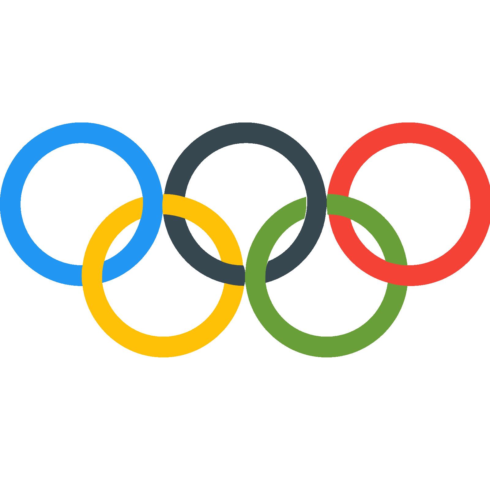 Тренер: В Норвегии всегда был принцип «Убить мать — плохо, но допинг — ещё хуже» - «Лыжные гонки»