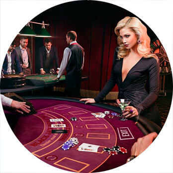 В чём преимущество бесплатной игры в онлайн-казино?